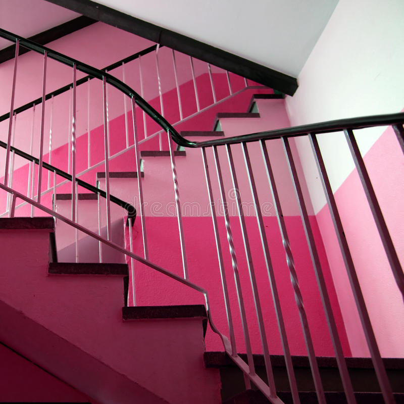 Download Stairs Stock Photography - Image: 22440862