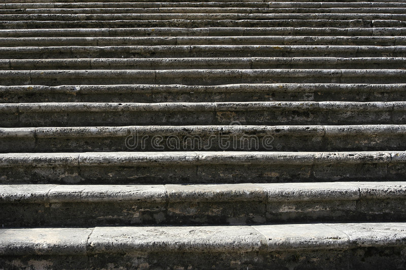 Download Stairs stock image. Image of stairs, picture, mountain - 231571
