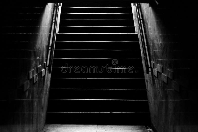 Download Stairs Stock Photography - Image: 26398042