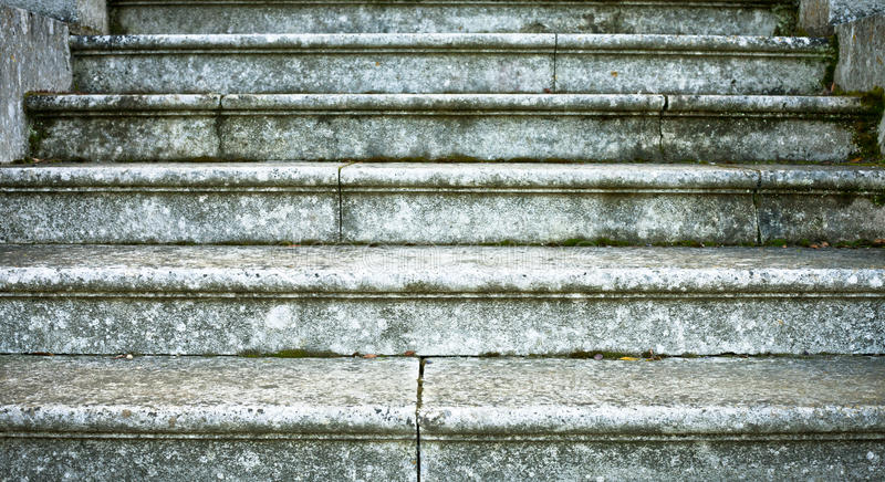 Download Stairs stock image. Image of ascending, trap, down, steps - 26710773