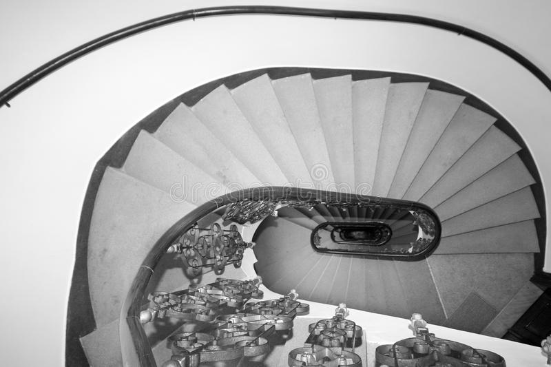 Download Stairs Stock Photos - Image: 26924223