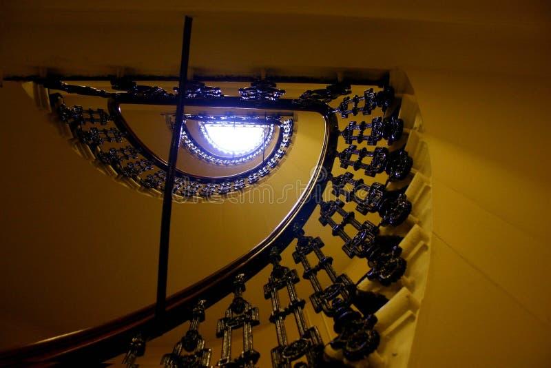Stairs stock photos