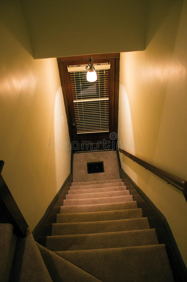 Download Stairs stock image. Image of dark, perspective, stairs - 28393839