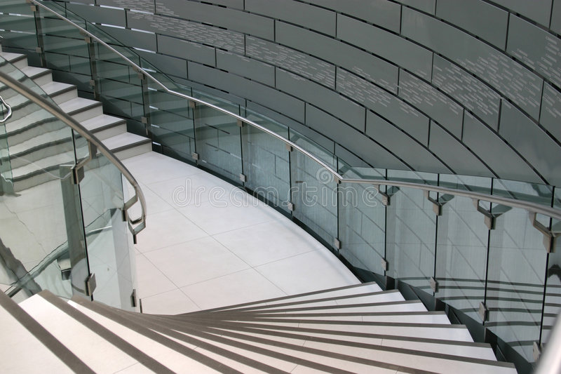 Download Stairs stock image. Image of lines, urban, stair, carpet - 452681