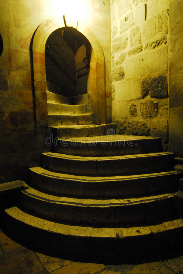 Download Stairs stock image. Image of holy, staircase, stairway - 4684363