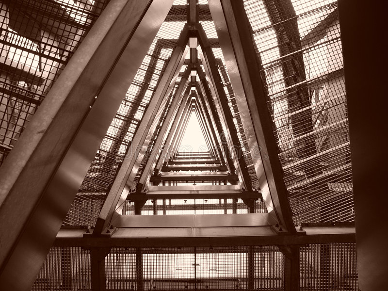 Download Stairs Stock Photography - Image: 57092