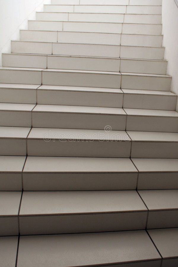 Download Stairs stock photo. Image of building, interior, stairs - 8073334