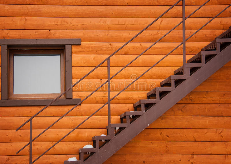 Download Stairs stock image. Image of stairway, structure, exterior - 36606881
