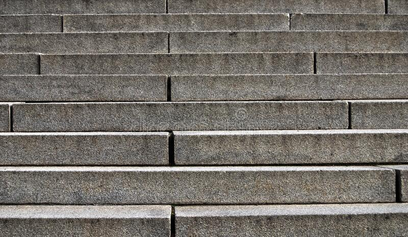 Stairs Free Public Domain Cc0 Image