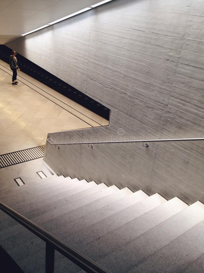 Download Stairs Stock Photo - Image: 41753569