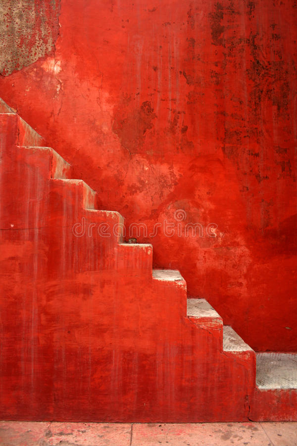 Download Stairs to india stock photo. Image of staircase, abstract - 21914656