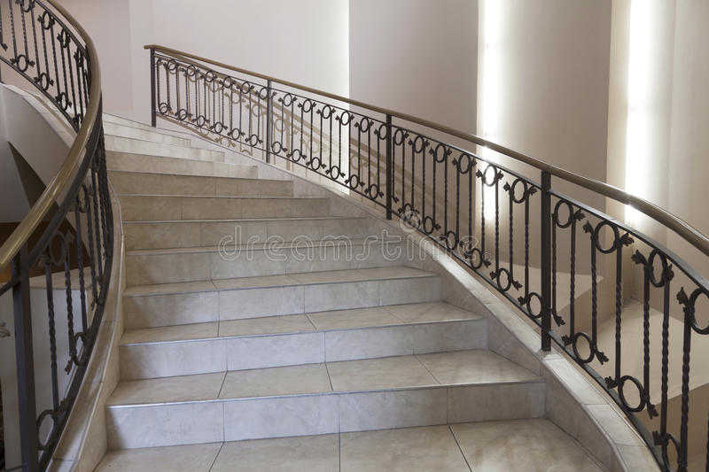 Download Stairway stock photo. Image of improvement, decoration - 21433658