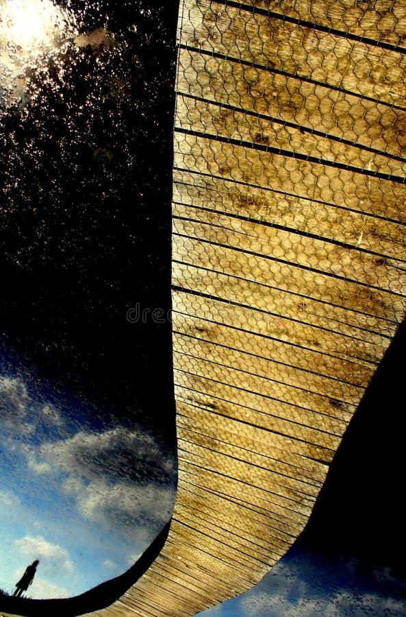 Stairway ao céu