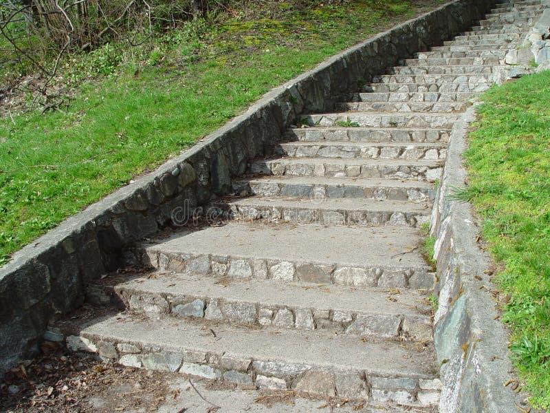 Download Stairway to Heaven stock image. Image of visit, park, stairway - 1708147