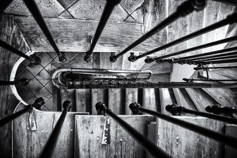 Stairwell Voorraadbeelden Download 3 835 Royalty Vrije