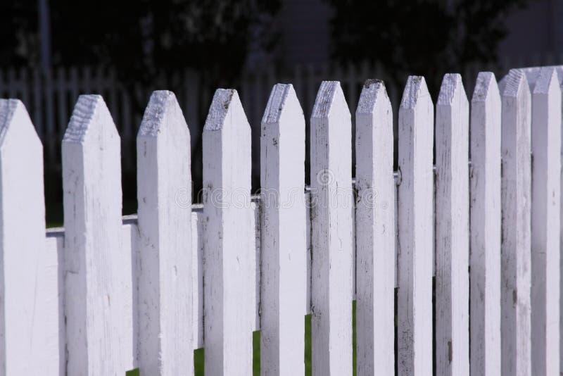 staketpostering arkivbilder