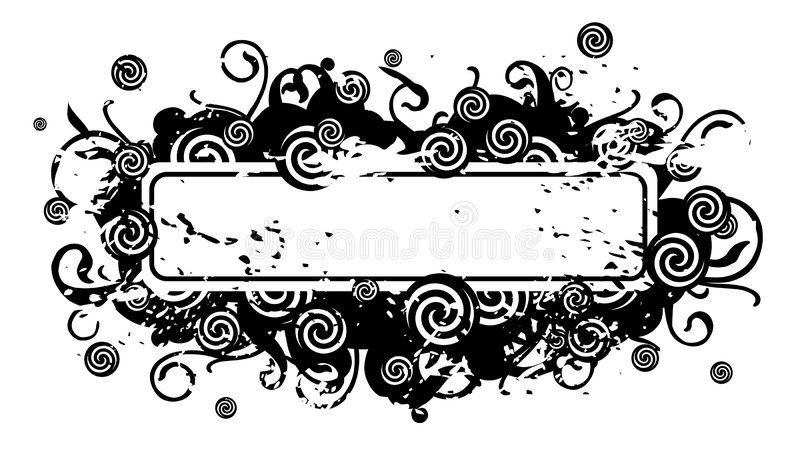 Download Stamp Dirt Royalty Free Stock Photography - Image: 1662497