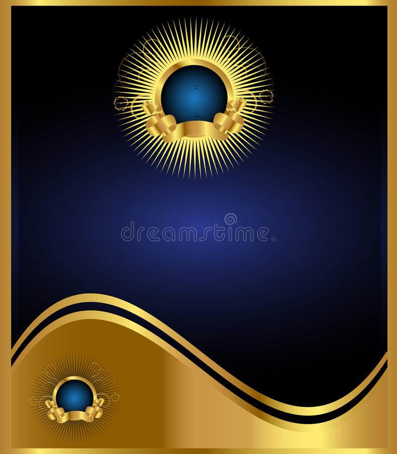 Download Stampa stock illustration. Illustration of letter, design - 22341597