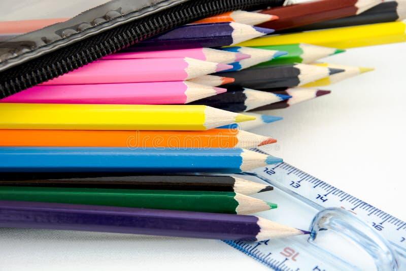 Download Stampino di colore fotografia stock. Immagine di altro - 56888412