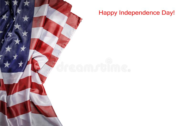 4, stan, flaga, gwiazda, usa, błękit, czerwień, biel, jednoczyli, amerykanin, a zdjęcia royalty free