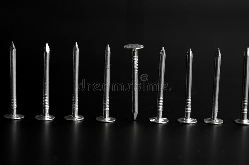 Download Stand up! stock image. Image of distinctive, conceptual - 521329