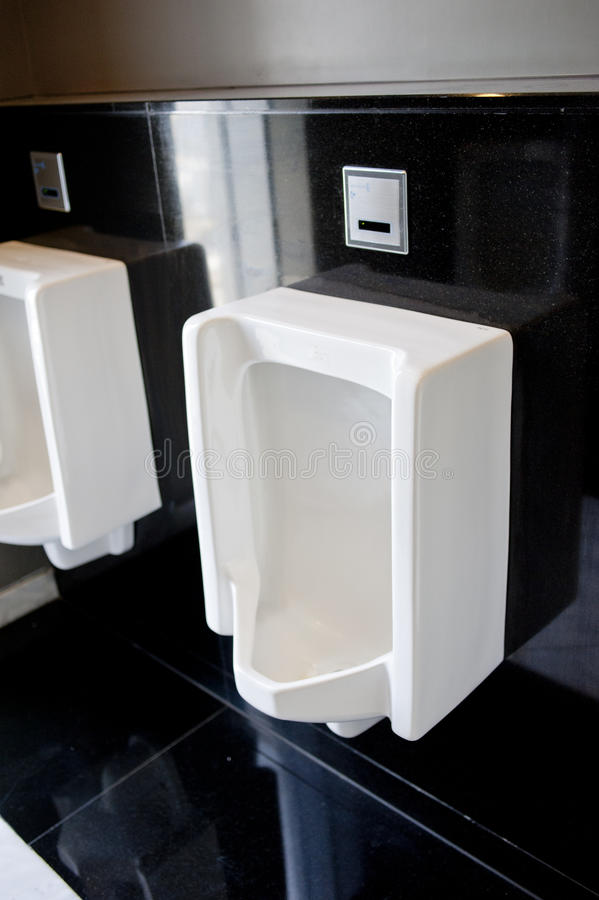Download Stand urinal stock photo. Image of auto, boys, toilets - 28971670