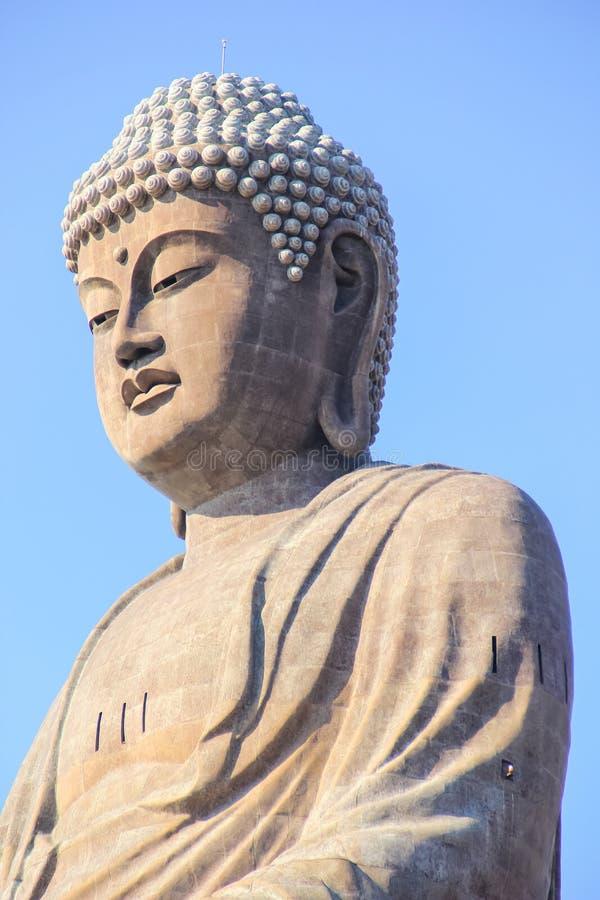 Free Standing Buddha Royalty Free Stock Photography - 50888627