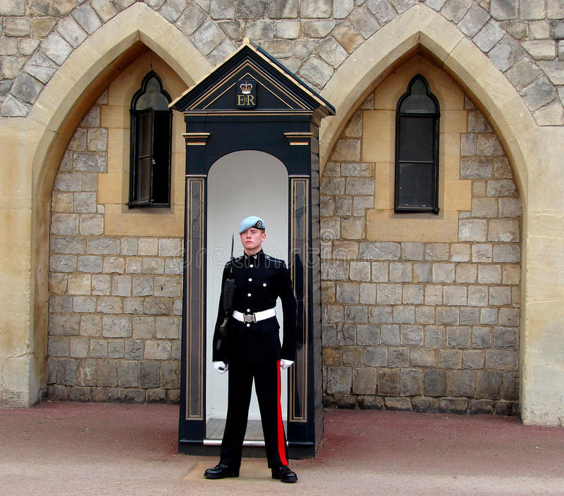 Download Standing guard editorial photography. Image of army, changing - 14671867