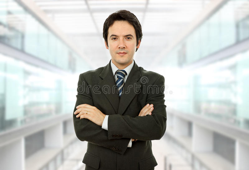 Standing royalty free stock photography