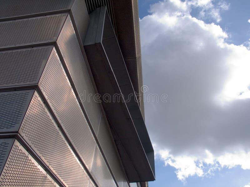 Download Standpunt stock foto. Afbeelding bestaande uit architectuur - 282922