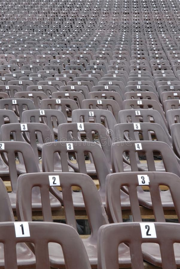 Download Stands stock photo. Image of soccer, audience, arena, stadium - 2756484