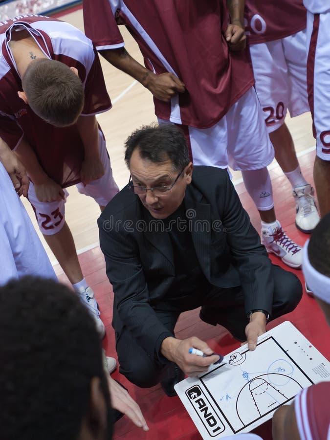 Download Stanislav Eremin editorial image. Image of coach, vertical - 17487435