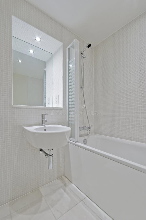 Mattonelle Da Bagno: Bagni mattonelle mosaico: oficina7 piastrelle rivestimento bagno. Maioliche ...