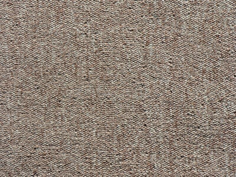 Stapel 03 van het tapijt royalty-vrije stock foto's