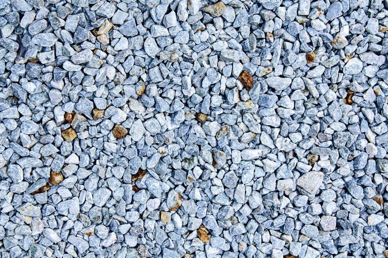 Stapel van stenen stock afbeeldingen