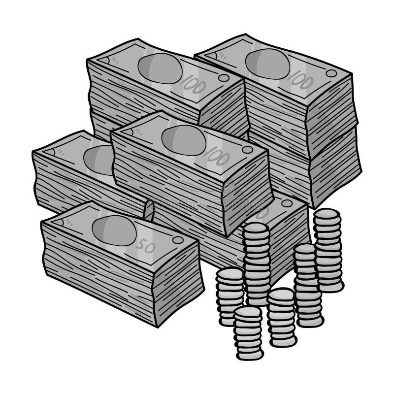 contant geld zwart pijpbeurt