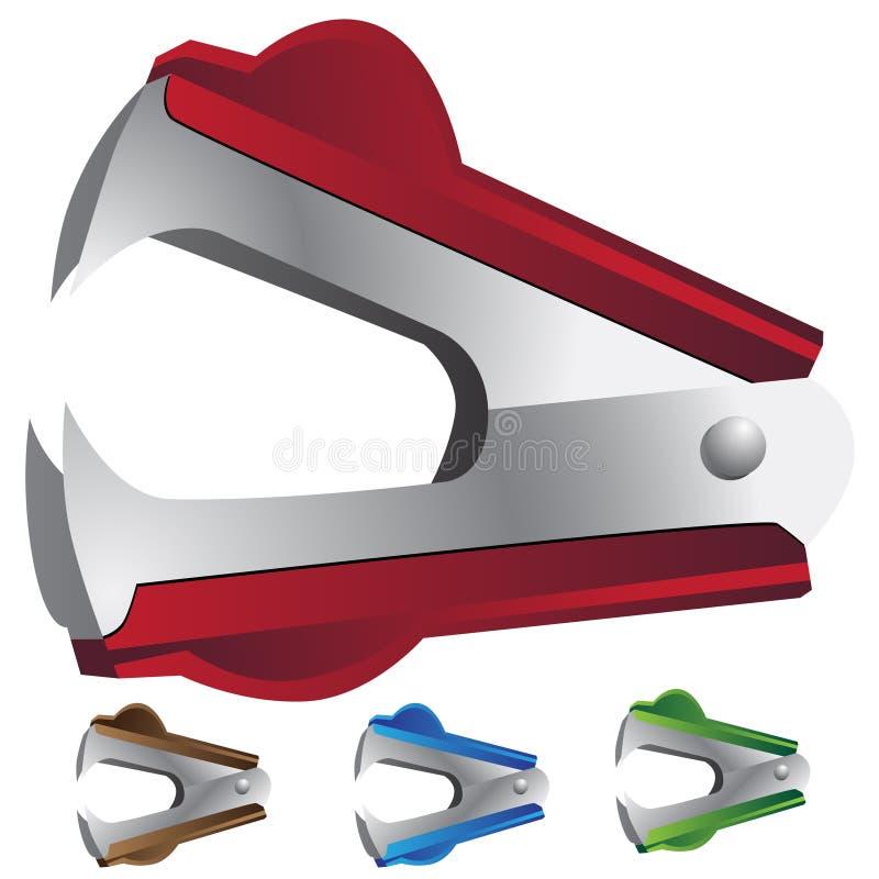 Free Staple Remover Stock Photo - 10307080