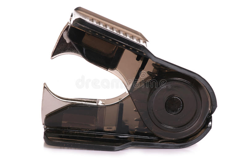 Download Staple Remover Royalty Free Stock Photo - Image: 22179875