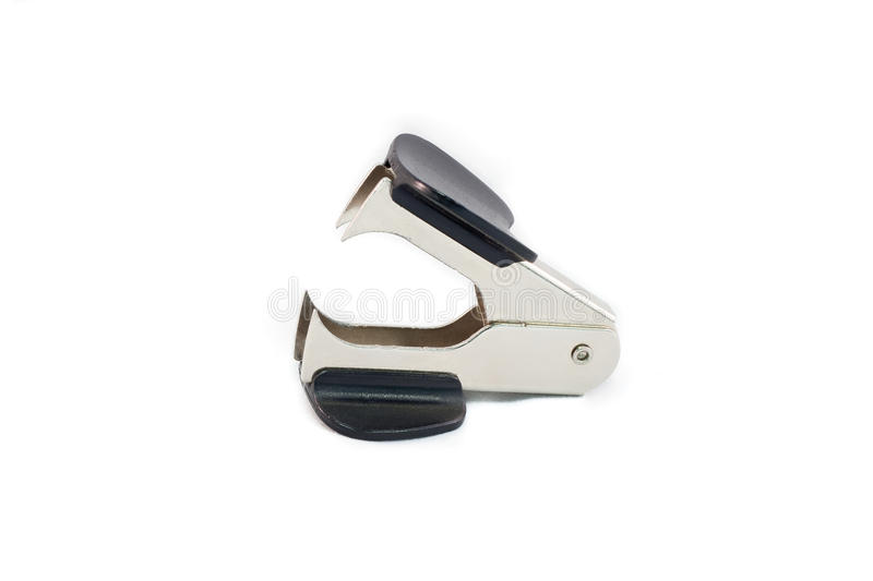 Download Staple removers stock photo. Image of material, fierce - 23469870