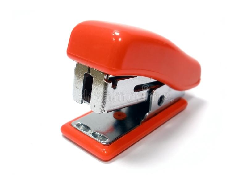 Download Stapler stock image. Image of office, backgraund, business - 14663061
