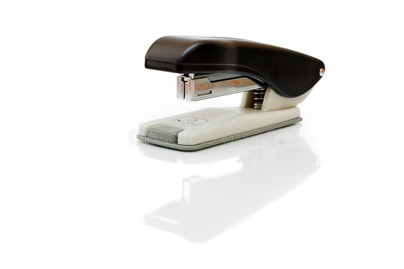 Download Stapler stock photo. Image of small, common, home, office - 1537996