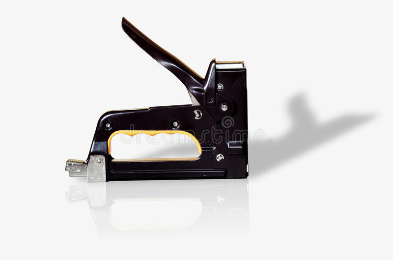 Download Stapler Royalty Free Stock Image - Image: 15389066