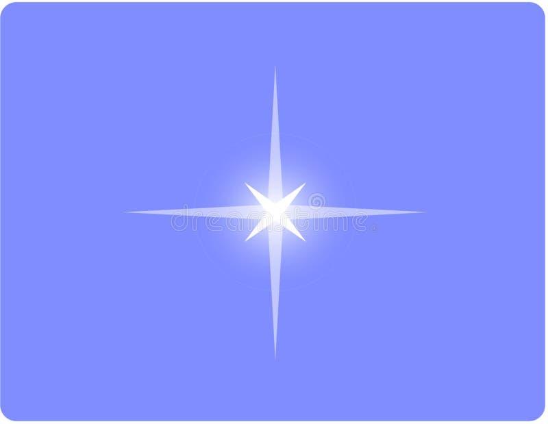 Download Star stock illustration. Image of christ, metaphor, beauty - 13870657