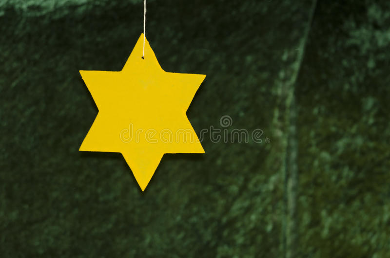 Download Star stock illustration. Image of decoration, wood, product - 24569319