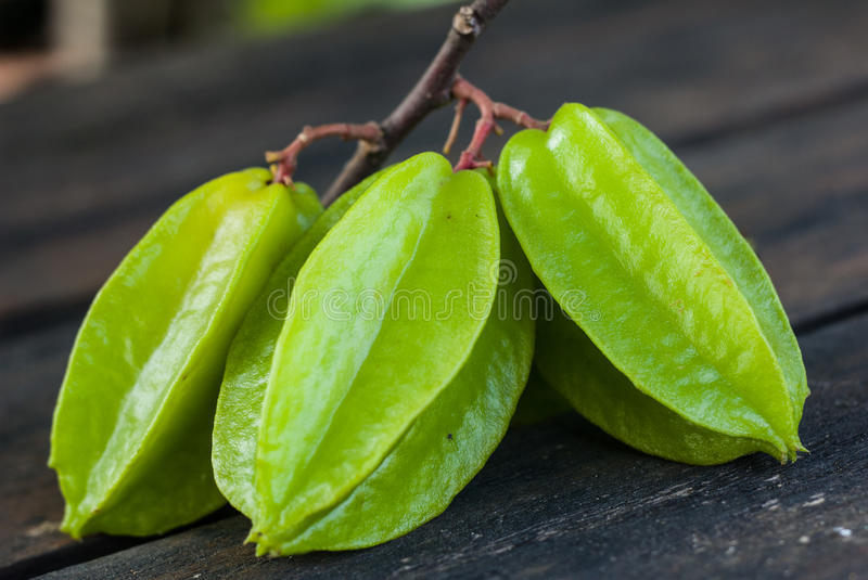 Star apple stock images