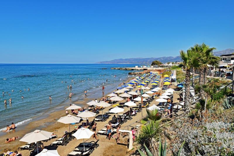 Star Hotel Stalis Crete