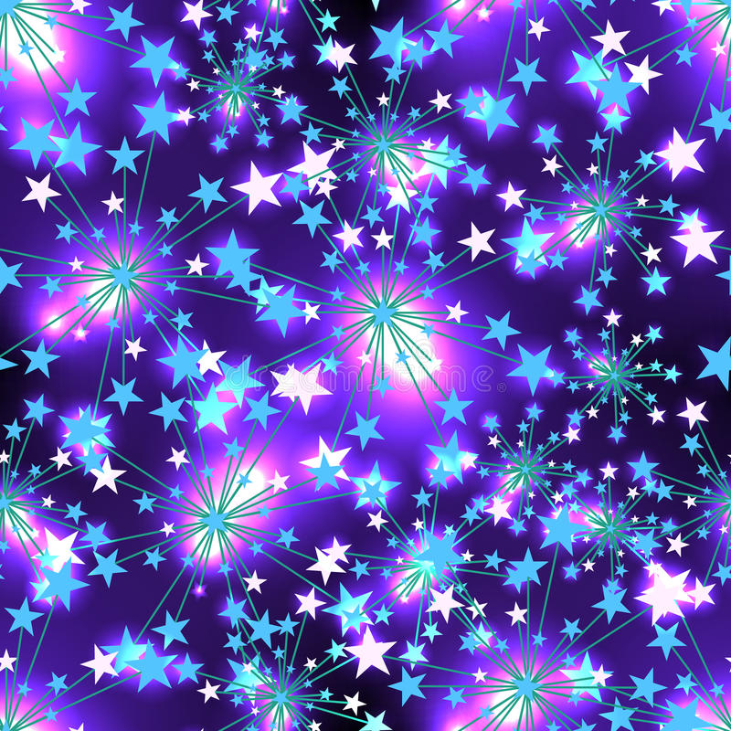 Star blue light seamless pattern stock vector illustration of download star blue light seamless pattern stock vector illustration of continuity casino 48661167 thecheapjerseys Gallery