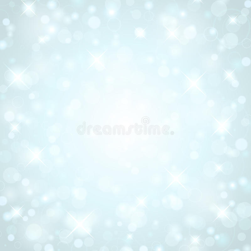 Download Star burst background stock illustration. Image of lighting - 21272434
