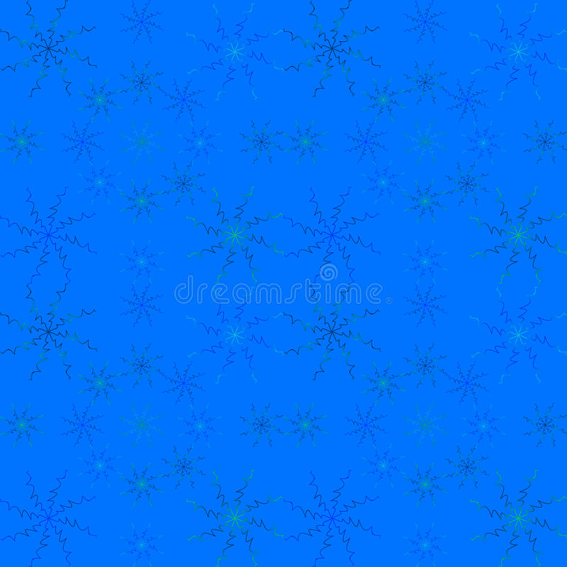 Download Star Colors For The Pattern. Stock Vector - Image: 83724892