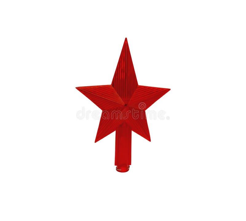 Download Star stock photo. Image of three, season, background - 42098128